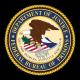 DEPARTMENT OF JUSTICE, US BUREAU OF PRISONS