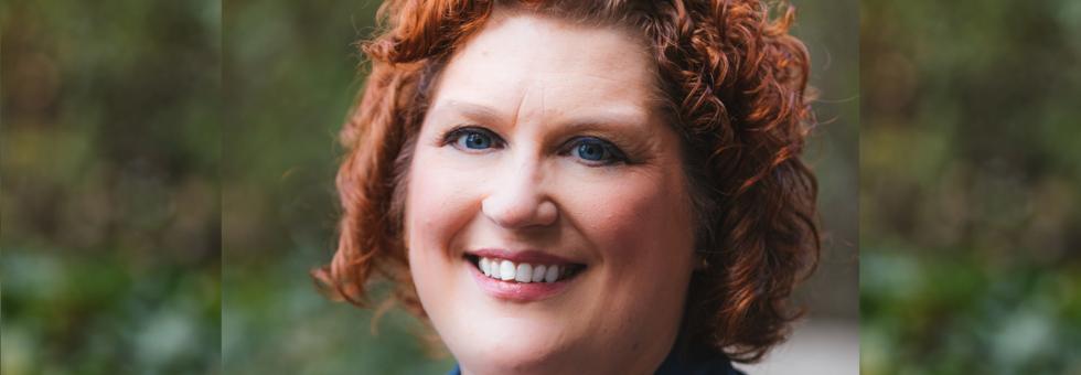 Dr. Rebekah Dyer